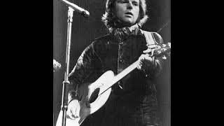 Van Morrison Brown Eyed Girl