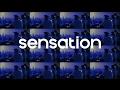 Emre Tuna Get Up Original Mix Video Edit mp3