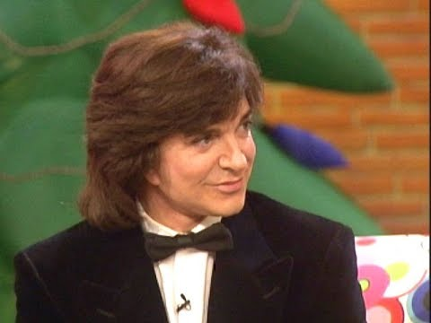 camilo-sesto:-30-años-de-éxitos-(2004)