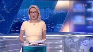 Joanna Bukowska-Kasprzak i Marzena Kawa - 16.07.2019