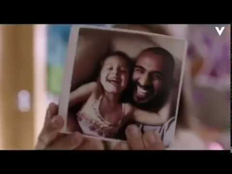 BADR HARI Reality Docu Videoland - Part II
