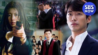 [SBS] 30년간 달려온 SBS 드라마의 새로운 시작…