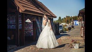 Самый лучший ответ жениху на регистрации от невесты. Песня в подарок!