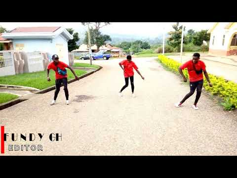 MzVee-Sing-My-Name-Prod.-by-Willis-Beatz Official Dance video