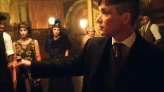Peaky Blinders Arctic Monkeys - Arabella - Fragmento.mp3