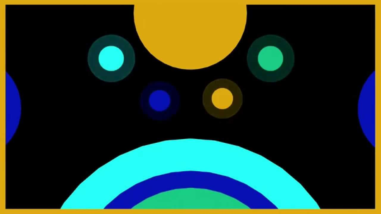 Color zen music - Color Zen Premium Android Ios Gameplay Hd Yourapps Info
