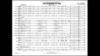 Watch Hoagy Carmichael The Nearness Of You video
