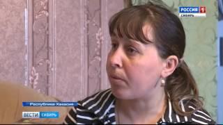 В Сорске республики Хакасия мать погибшего ребенка обвиняет врачей в халатности