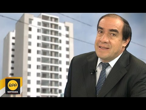 Beneficios de leasing inmobiliario│RPP
