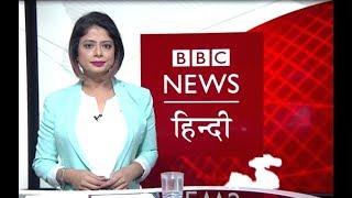 Narendra Modi अब China को लेकर India की नीति क्या रखेंगे?: BBC Duniya with Sarika (BBC Hindi)