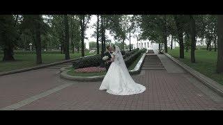 Ольга & Станислав / Wedding / 05.08.2017 /