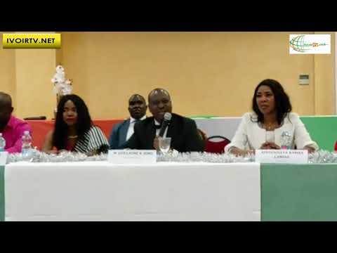 Côte d'Ivoire: Soro attaque le « Rattrapage » de Ouattara depuis l'Espagne