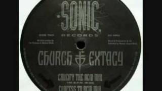 Play Church of Extacy (Pray for Acid mix)