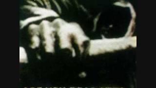 Children Of Bodom - Bastards Of Bodom (hd)