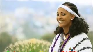 Askenaw alemu HOT new ethiopia music 2018 2019 03 10 04 53 27 1 302
