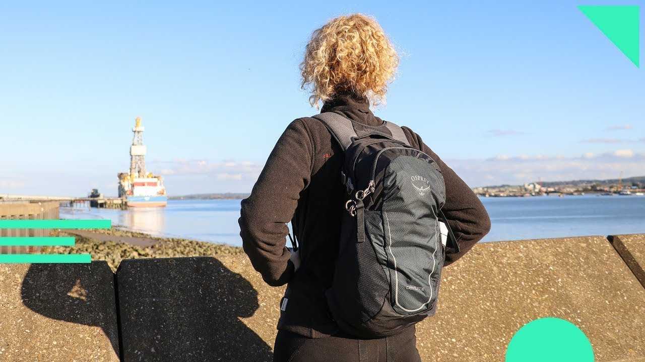 fantastic savings classic fit great look Osprey Daylite 13L Daypack Review | Lightweight, Practical & Small ...