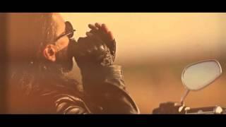 Büyük Birader - İki Teker Bir Ruh (OFFICIAL VIDEO) Resimi