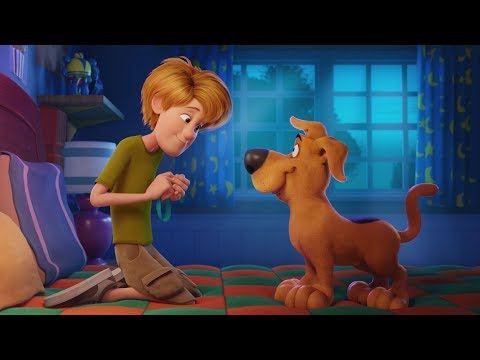 scoob!-|-official-teaser-trailer-|-2020-[hd]