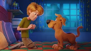 SCOOB! | Official Teaser Trailer | 2020 [HD]