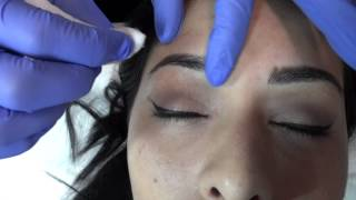 Eyebrows  Embroidery  or Microblading(Eyebrow embroidery or microblading USA Floridahttp://www.esthereyebrows.com/training., 2015-09-20T21:02:56.000Z)