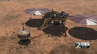 nasa-s-insight-lander-makes-successful-landing-on-mars