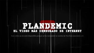 Plandemic: el video más censurado de Internet ~ Dross