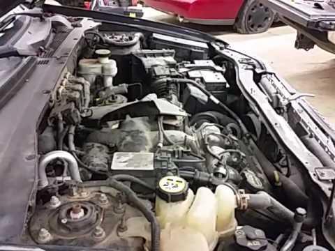 mercury mariner 2005 motor