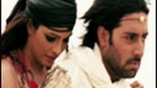 Teri Bandagi (Video Song) | Drona | Abhishek Bachchan & Priyanka Chopra