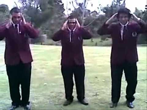 LASALLE GRADUATION VIDEO 2011