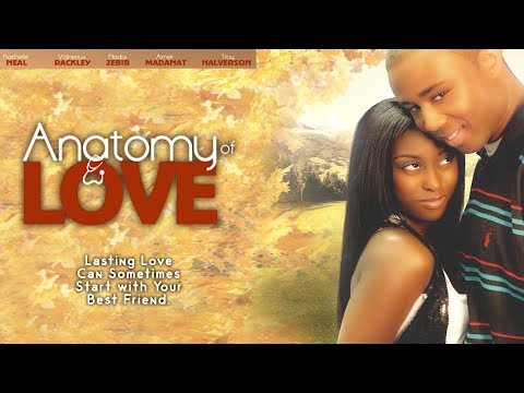 "Stuck In The Friend Zone? Watch ""Anatomy Of Love"" - Today"