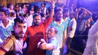Krishnapingaksha Aagman Sohala 2016 Pt 2