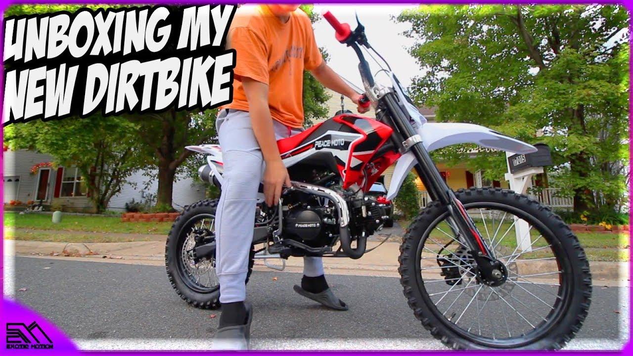 "14/"" Kick Stand Kickstand Chinese Pit Dirt Bike SSR Taotao Coolster 125cc 140cc"