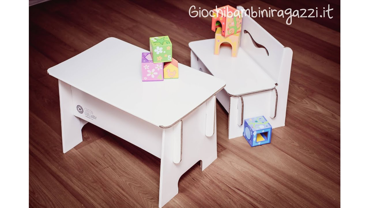 Scrivania bambini ikea scrivania bambini ikea scrivania - Ikea scrivanie bambini ...