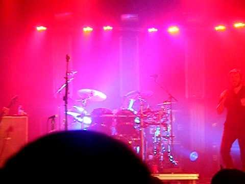 Nice Roger Taylor Duran Duran Drummer