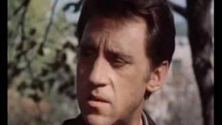Владимир Высоцкий - Я был душой дурного общества