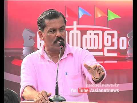 Porkkalam in Kannur | പോര്ക്കളം കണ്ണൂരില്  | Assembly Election 2016