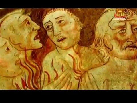 los siete pecados capitales 7 pecados 1 de 7 la ira completo español