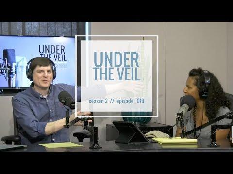 Unique wedding idea: Custom composed ceremony music // Under the Veil Podcast