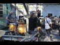 Robbie Laws - 2015 Safeway Waterfront Bluesfest - Portland Oregon