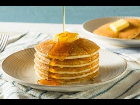 pancake-du-sportif-au-flocon-d'avoine-recette-rapide