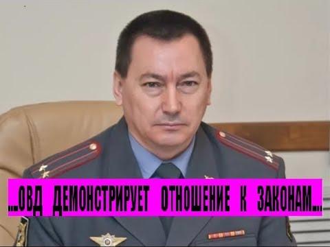 Станица Ленинградская Краснодарский край