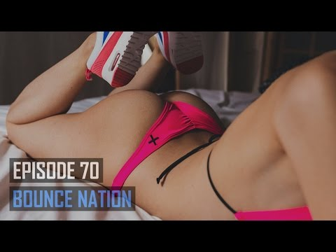 Electro House Music 2015 | Melbourne Bounce Mix | Ep. 70 | By GIG