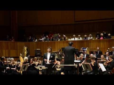 Jonas Kaufmann: Verdi - Ah, La Paterna Mano (2013)