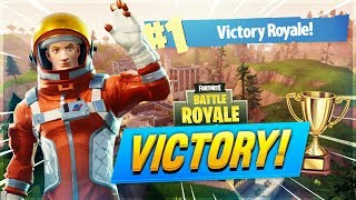 Fortnite - High stakes game mode in a Nutshell!