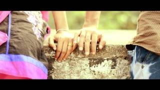 Video Aattuthottilil..... A video tribute to the song Aattuthottilil..... By Team Phenomenal Photography download MP3, MP4, WEBM, AVI, FLV April 2018