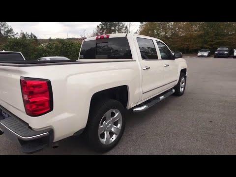 2015 Chevrolet Silverado 1500 Columbia, Lexington, Irmo, West Columbia, Aiken, SC 5018176A