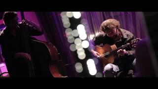 Baixar Javier Colina, Josemi Carmona & Bandolero -Recoletos Jazz Club-
