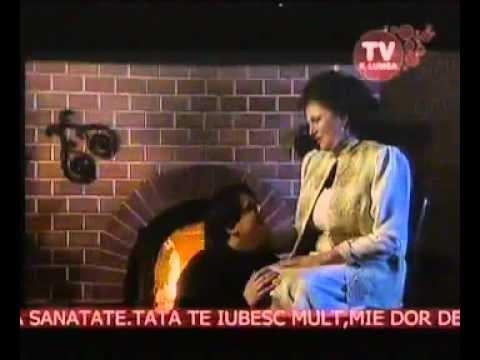 Colinde - Fuego - Impodobeste mama bradul