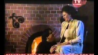 Repeat youtube video Colinde - Fuego - Impodobeste mama bradul