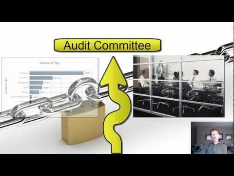 25 Fraud Prevention & Detection